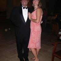 December 2006 in Managua