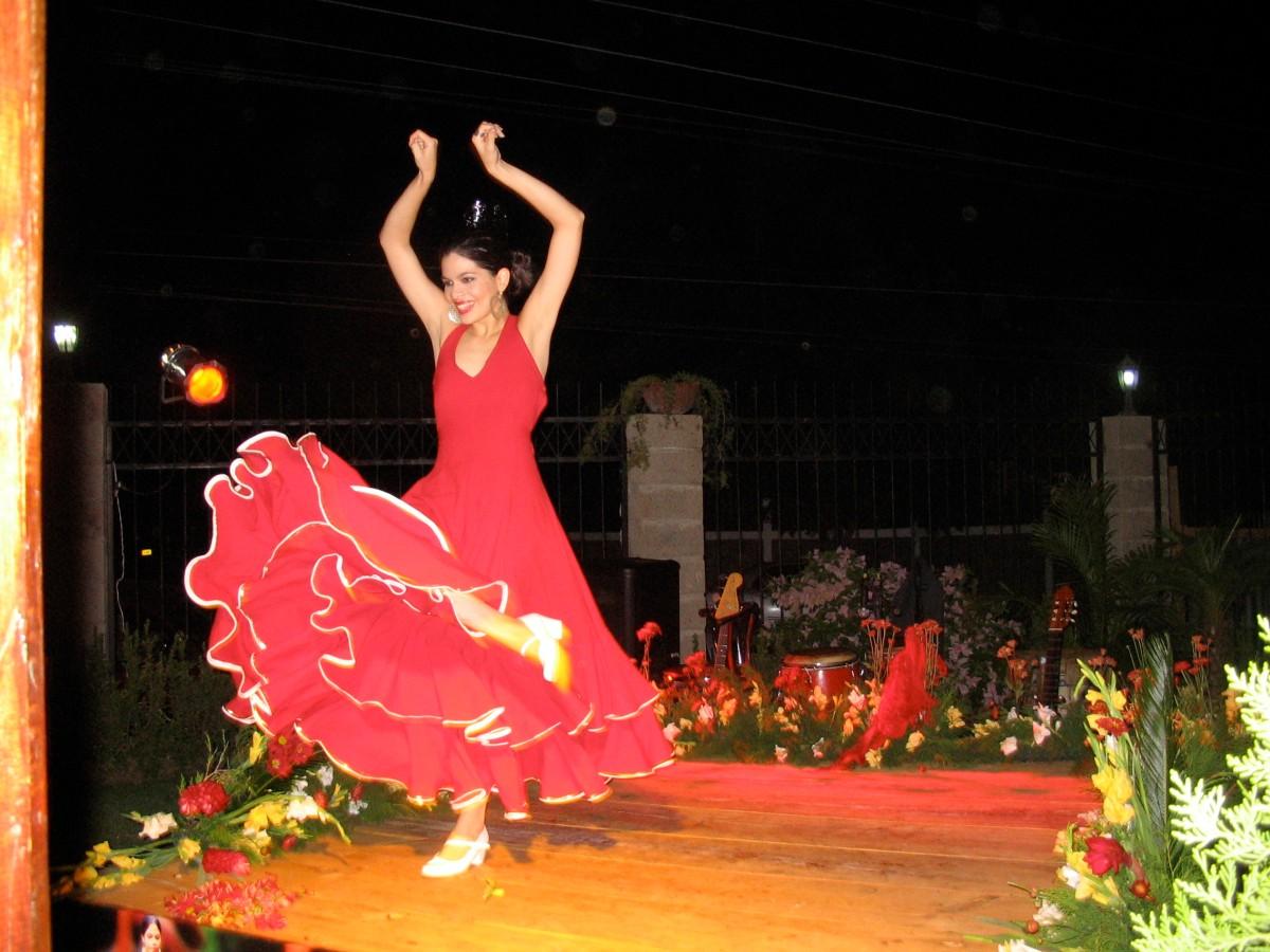 May 2007- Leaving Nicaragua