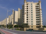 apartments in Dubai, united arab emirates