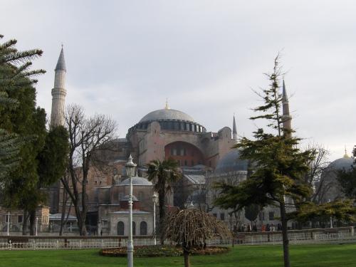 Turkey 2010 034