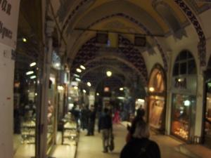 Turkey 2010 081