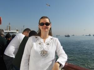 Turkey 2010 156