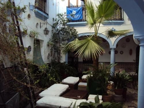 Casa Andalusia, Spain