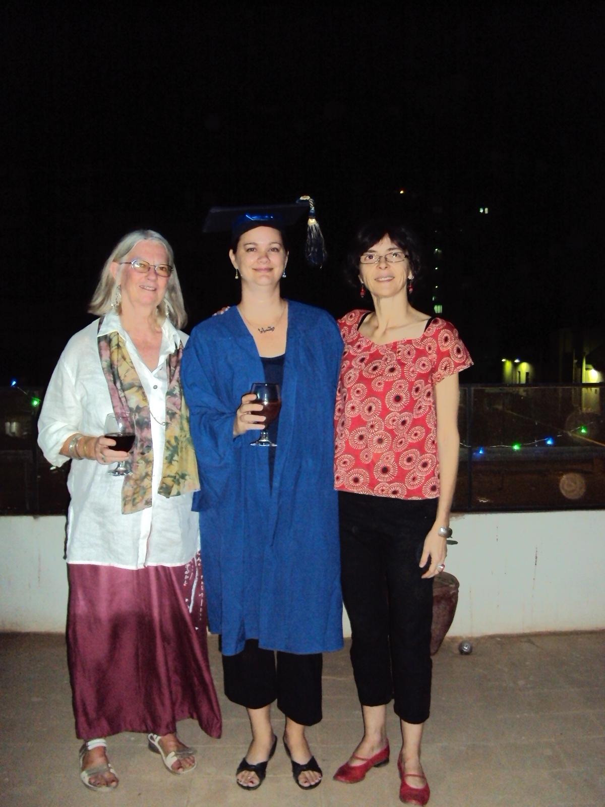 Back in Khartoum- Oct-Dec2011
