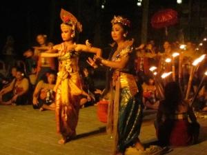 The Ramayana Epic