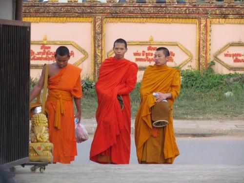 Ventianne