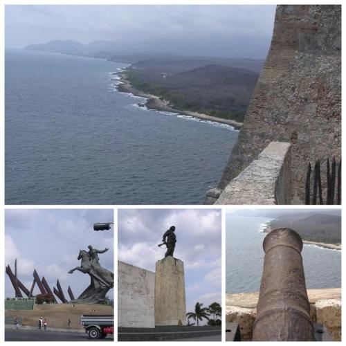Eastern Cuba