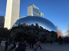20151114 Chicago