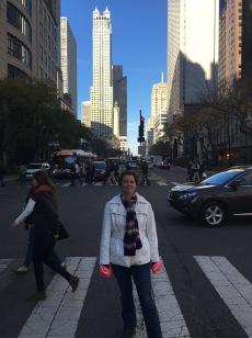 20151115 Chicago - 2