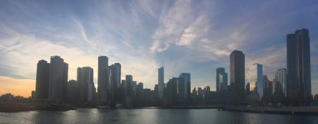 20151115 Chicago - 83