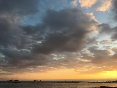 20180128 Cyprus, Limassol 00001