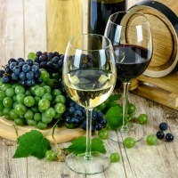 Three Great Wineries in Northern Virginia